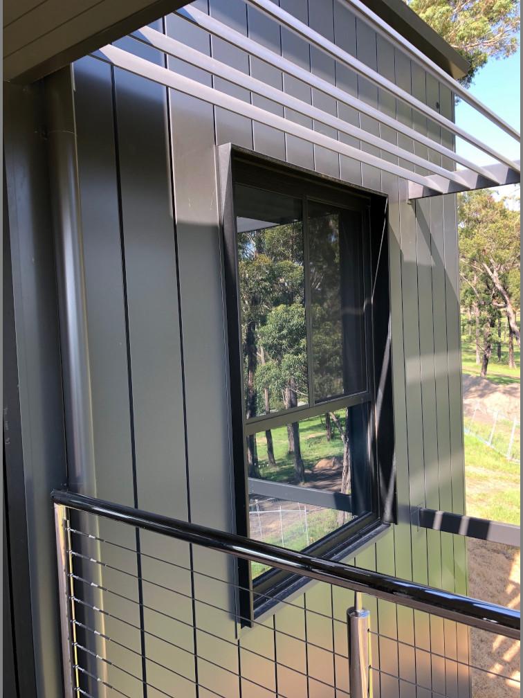 10-Window-sunshade-details
