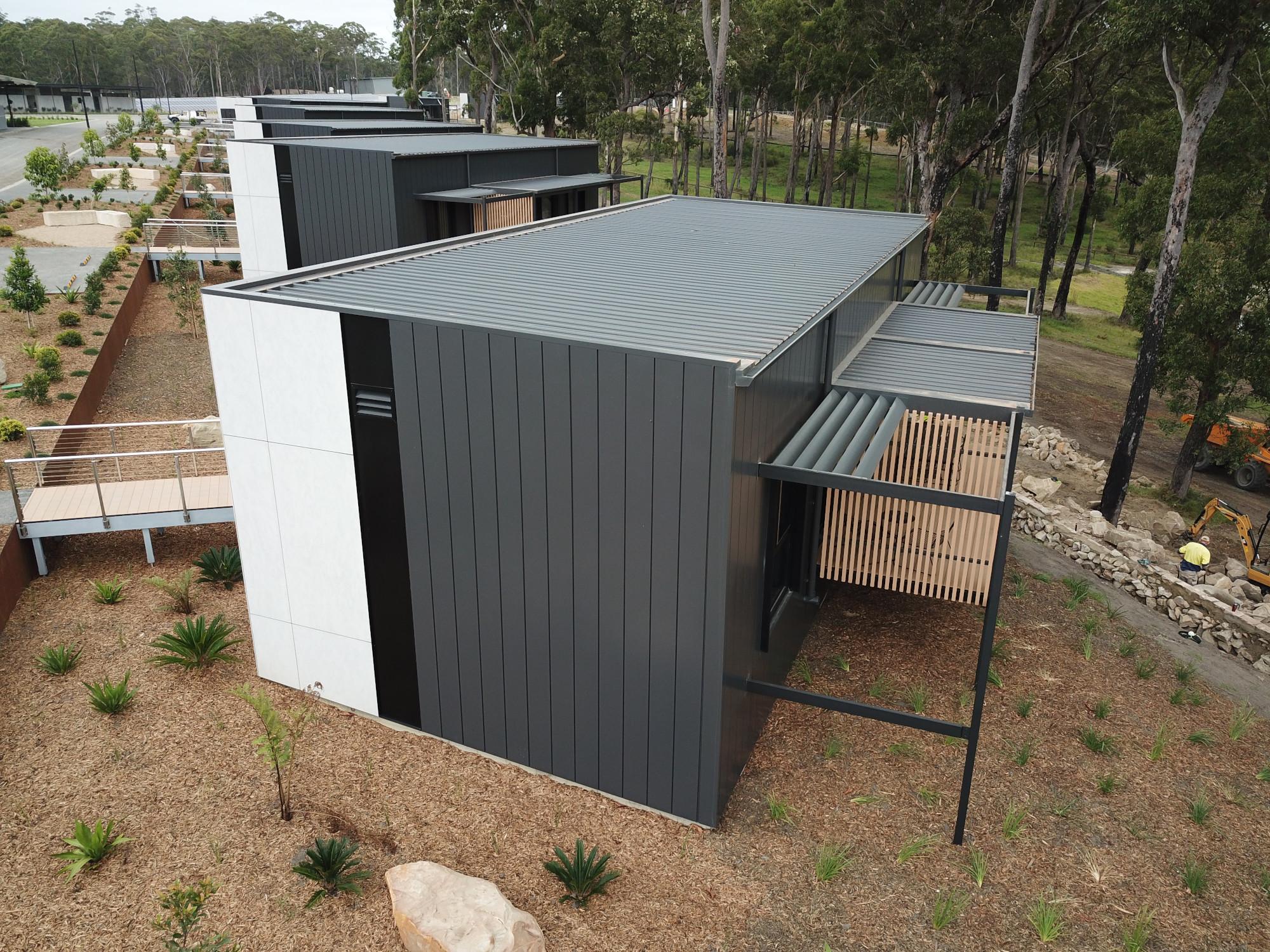 3-Site-Cabins