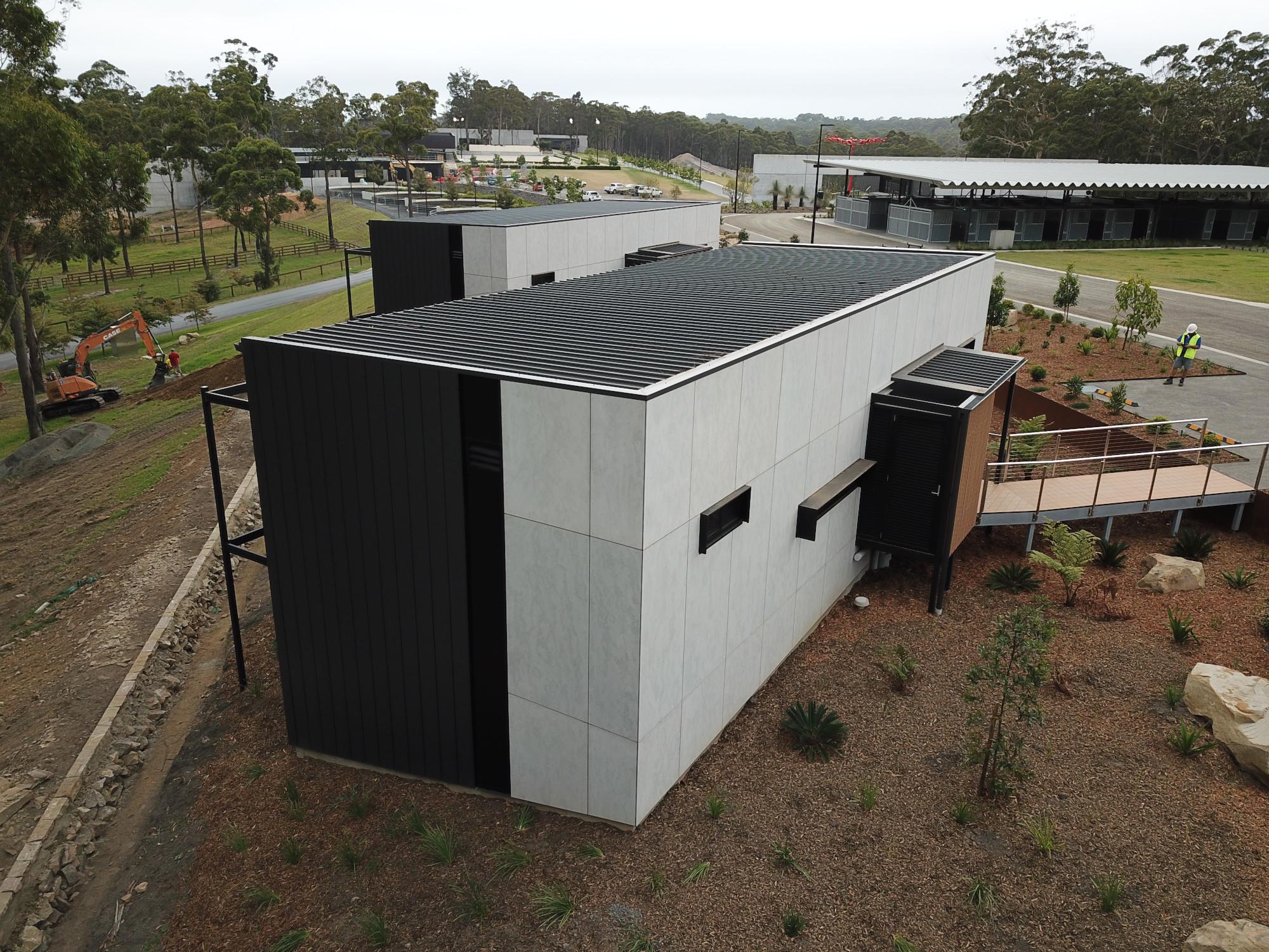 6-Roof-Walls