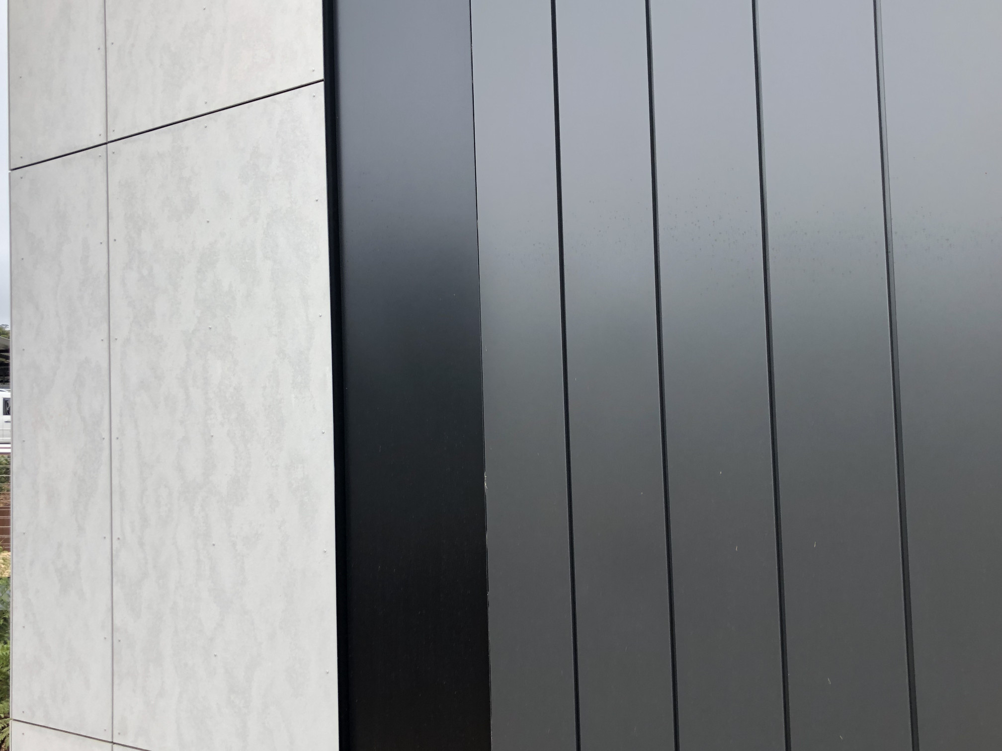 7-Barestone-Colorbond-panel-Dominion