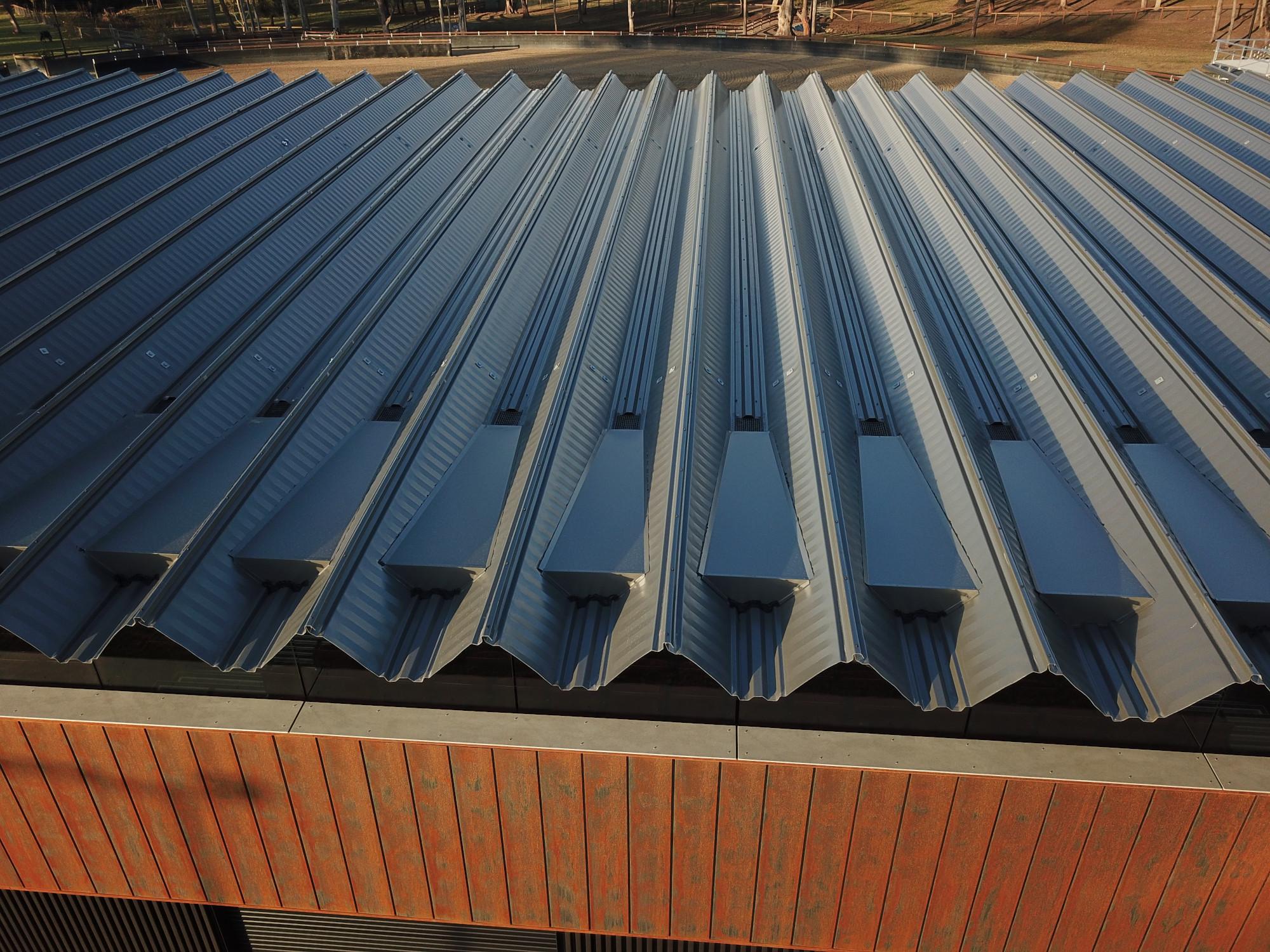 4-Campdraft-Grandstand-Aromax-roof