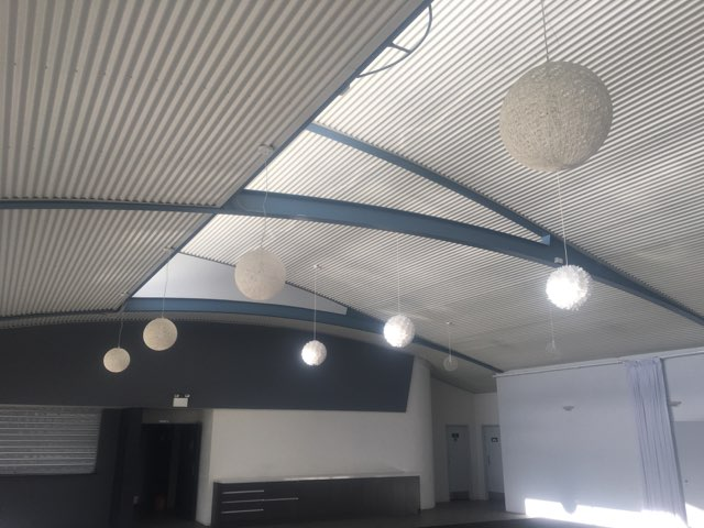 7_customorb_ceiling