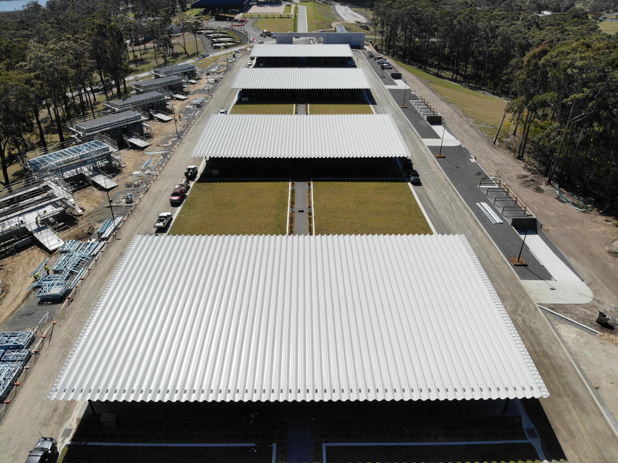 1-Willinga-Park-Stockyard-Buildings