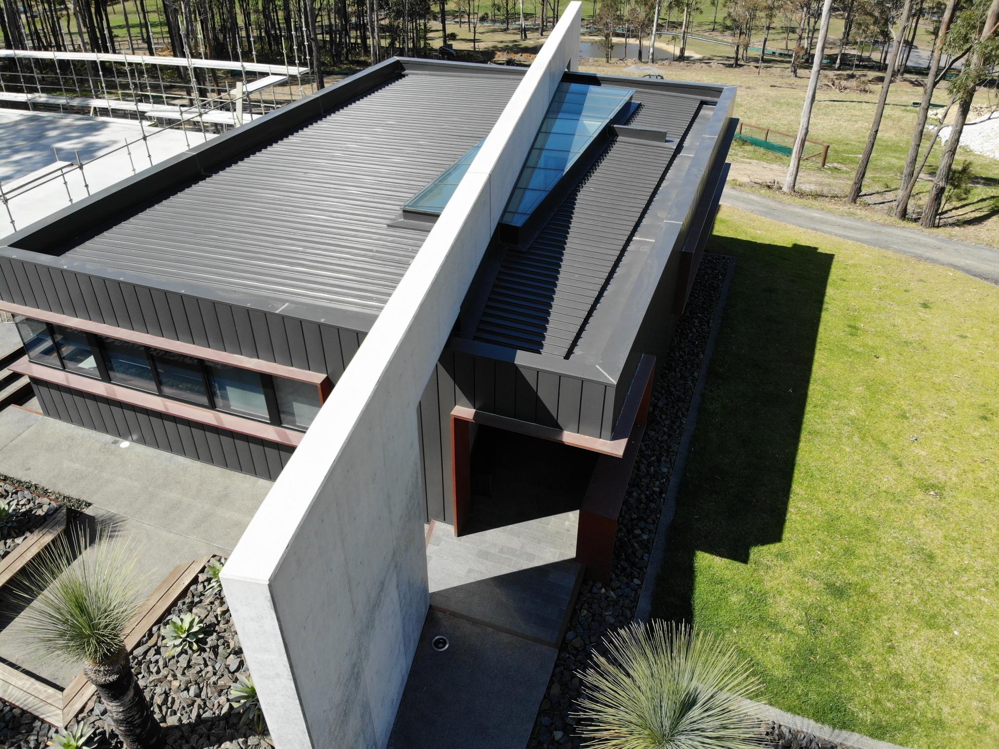 4-Willinga-Park-Administration-Building