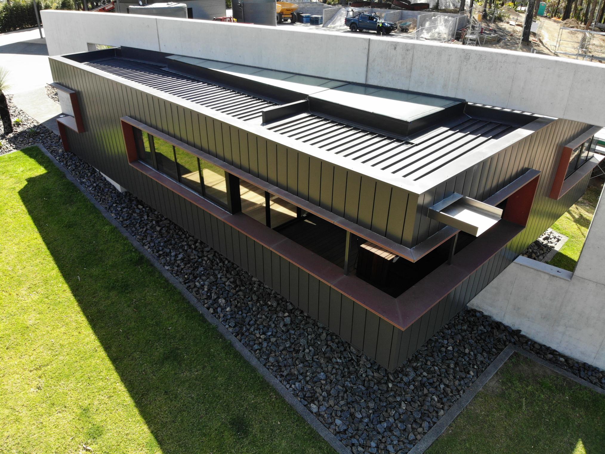 7-Willinga-Park-Administration-Building