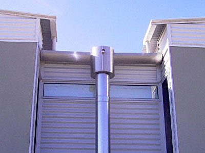 guttering-systems