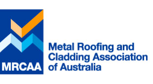 Metal Roofing and Cladding Asociation of Australia MRCCA